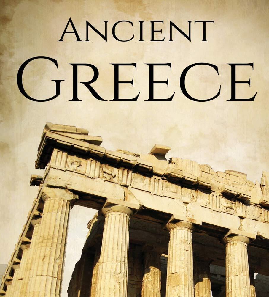 AncientGreeceGDR. gdr
