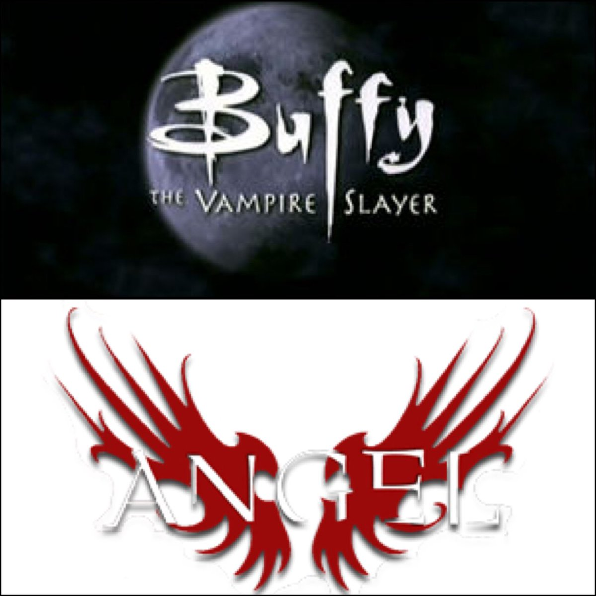 Buffy L'ammazza Vampiri & Angel gdr